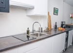 10_Kitchen_3