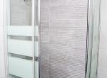 16_Shower_2