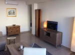 large-apartment-absolute-central-torremolinos-10