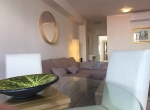 large-apartment-absolute-central-torremolinos-12