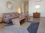 large-apartment-absolute-central-torremolinos-13
