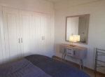 large-apartment-absolute-central-torremolinos-15