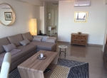 large-apartment-absolute-central-torremolinos-2