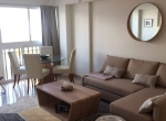 large-apartment-absolute-central-torremolinos-3