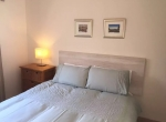 large-apartment-absolute-central-torremolinos-5