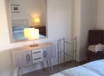 large-apartment-absolute-central-torremolinos-6